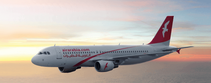 Air arabia promo code 10 february 2019 save big picodi uae - Air arabia sharjah office ...