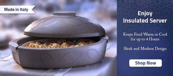 Tavola Coupon Code 10 April 2019 Save Big Picodi Uae