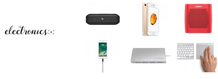 Electronics at Ubuy.com