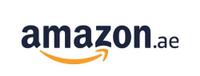 Amazon.ae promo codes