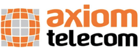 Axiom Telecom promo codes