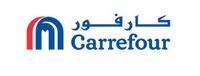 Carrefour promo codes