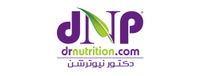 Dr. Nutrition discount codes