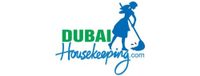 Dubai Housekeeping