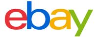 eBay promo codes