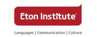 Eton Institute promo codes