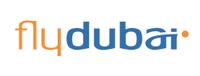 flydubai promo codes