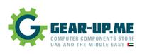 Gear Up
