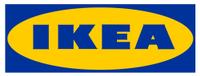 ikea.com promo codes