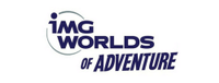 IMG Worlds of Adventure promo codes