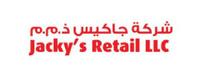 Jacky's Brand Shop