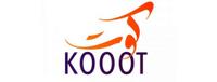 KOOOT