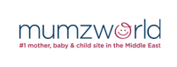 Mumzworld discount codes