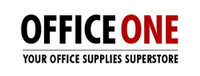 Office One promo codes