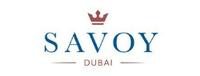 Savoy Dubai Hotels