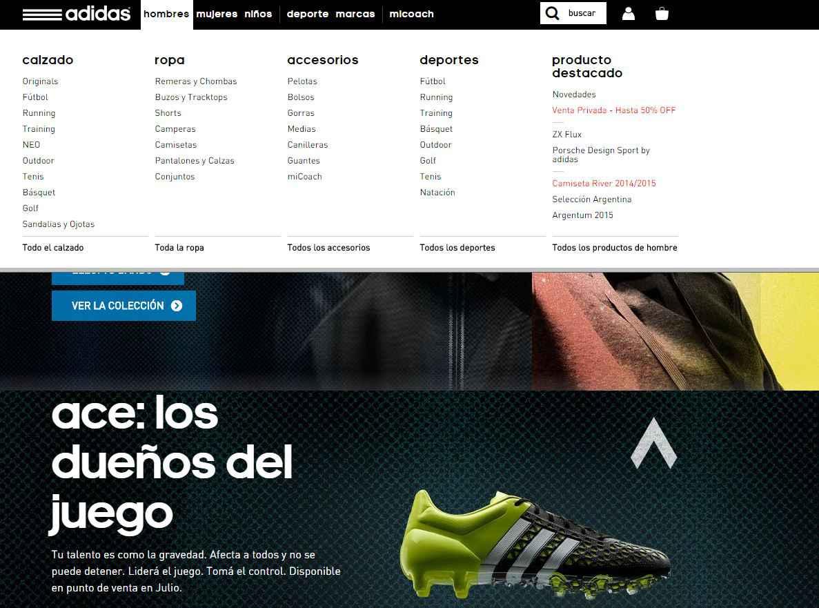 Oferta_De_La_Tienda_Adidas