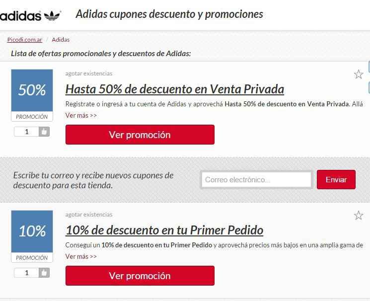 Cupon_Descuento_Adidas