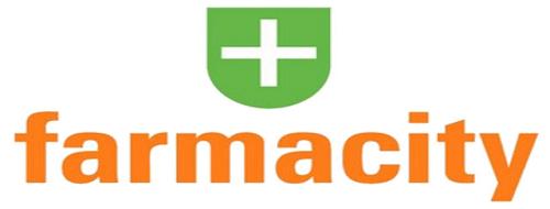 logo Farmacity