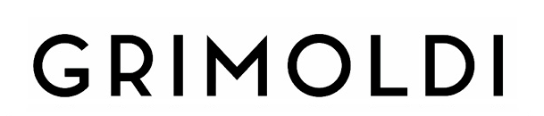 logo Grimoldi
