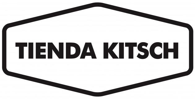 logo Tienda Kitsch