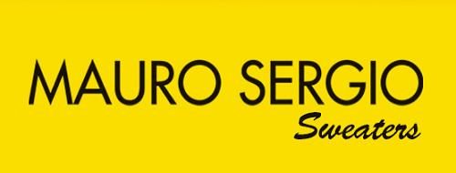 logo Mauro Sergio
