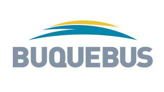 logo Buquebus