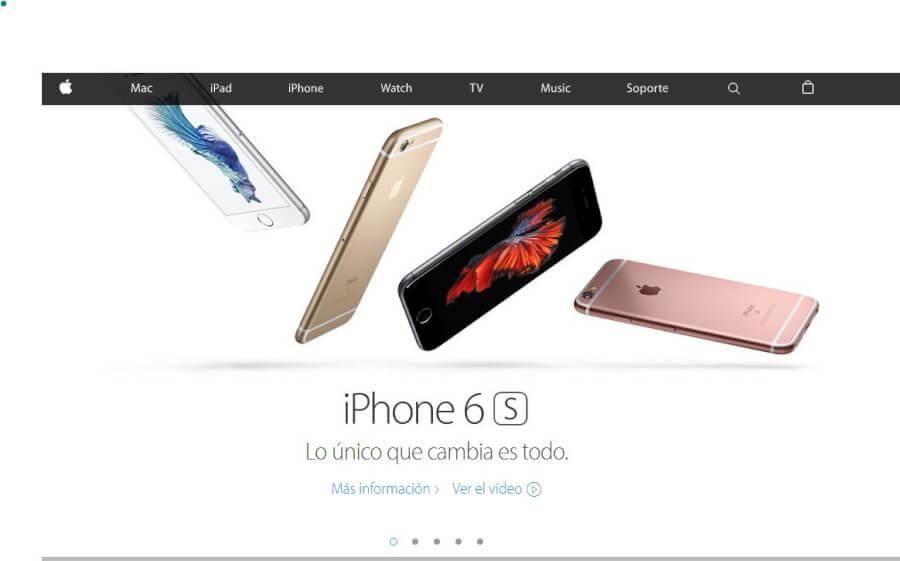 PrintScreen_AppleStore