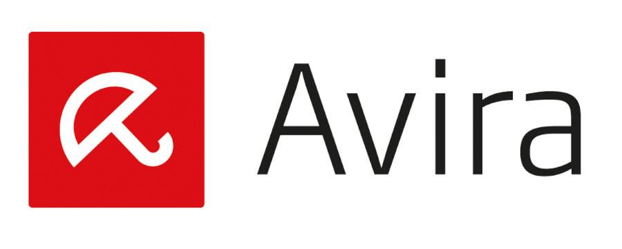 Logo Avira