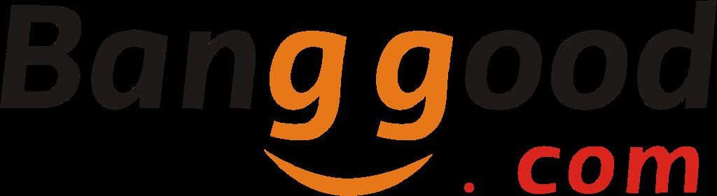 log Banggood