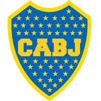 logo Boca Juniors Shop