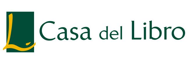 logo Casa del Libro