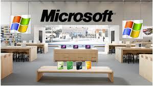 oferta Microsoft