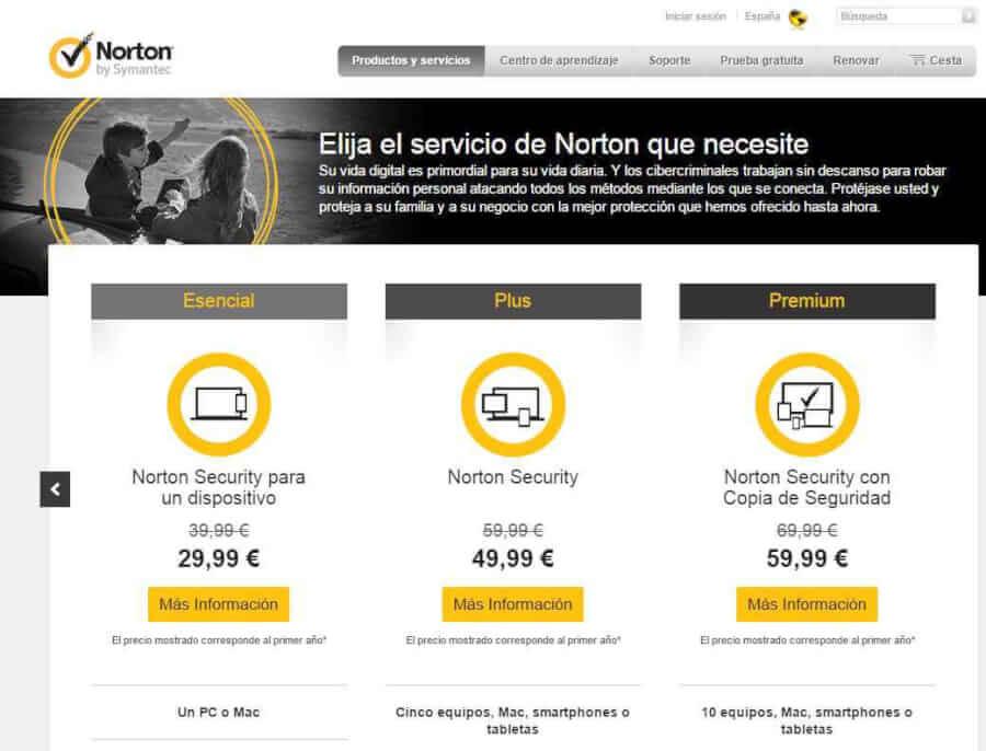 Tienda_Online_Norton