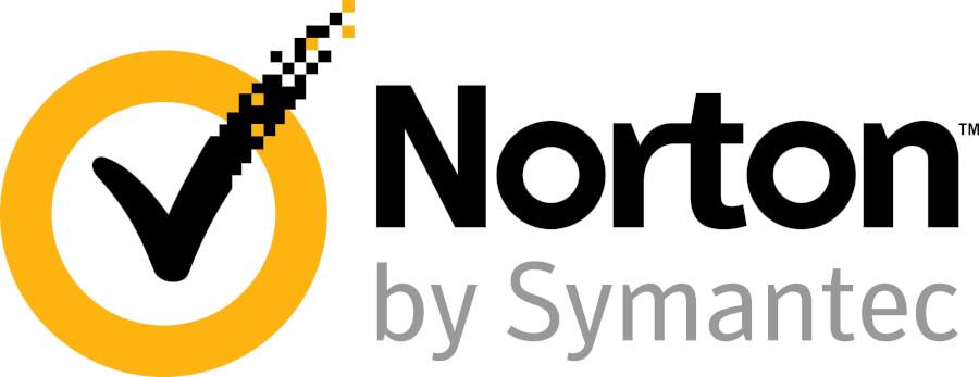 Logo_Norton_Symantec