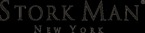 logo Stork Man