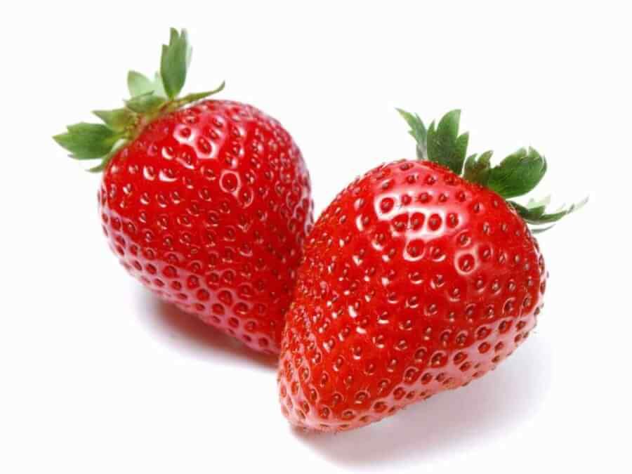 Strawberrynet, tu tienda online de cosméticos