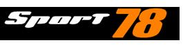 logo Sport 78