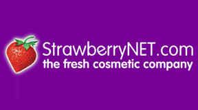Accede a la tienda online de Strawberrynet y disfruta de las promociones