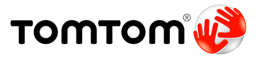 TomTom ofrece aplicaciones para tu choche,.