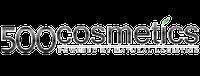 promociones 500 Cosmetics