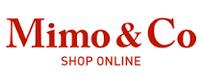 Mimo&Co códigos de descuento