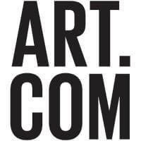 cupones descuento Art.com
