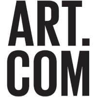 Art.com códigos de descuento