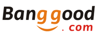 ofertas Banggood