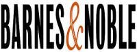 cupones descuento Barnes & Noble