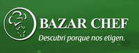 Bazar Chef códigos de descuento
