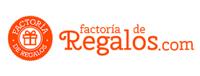 Factoría de Regalos códigos de descuento