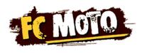 cupones descuento FC Moto