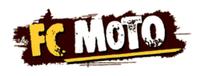 cupones descuento FC Motos