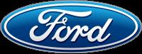 cupones descuento Ford